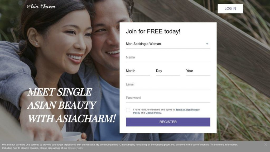 Singapore dating chat room