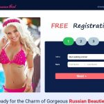Date Russian Girl Site Review Post Thumbnail