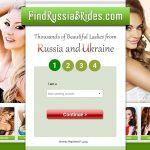 Find Russia Brides Site Review Post Thumbnail